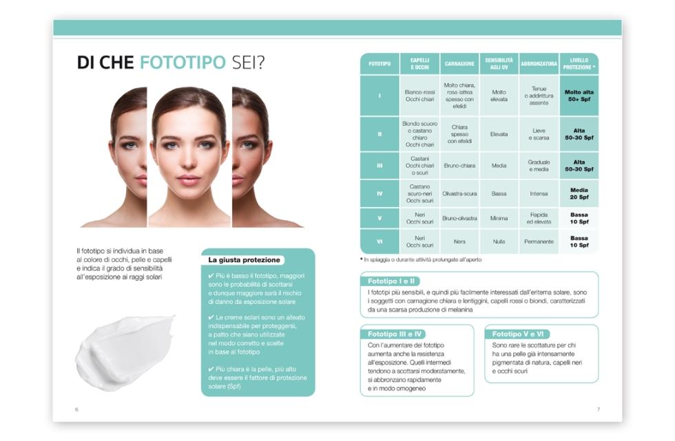 brochure 14 a
