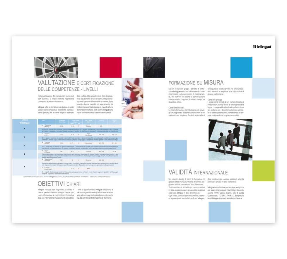 brochure 9