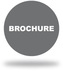 icona brochure
