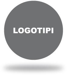 icona logotipi