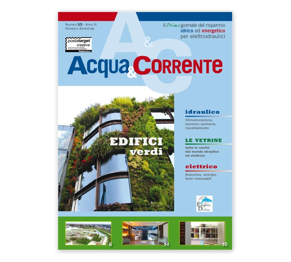 riviste 12