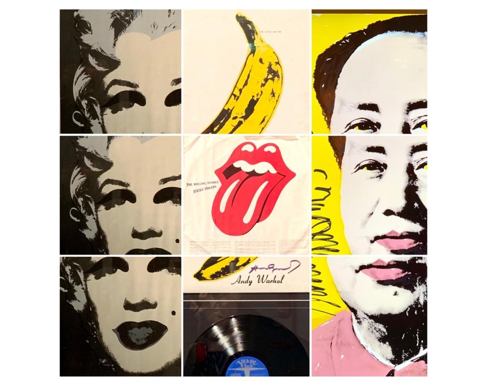 Warhol 1.jpg
