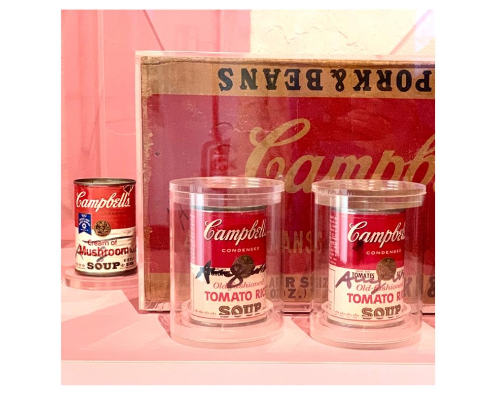 Warhol 3.jpg