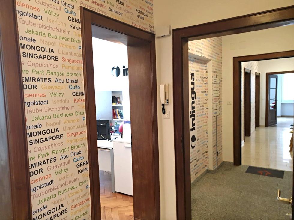 parete inlingua 1 copia