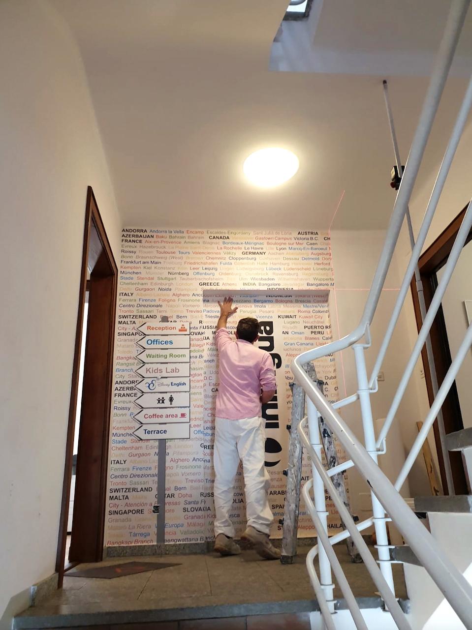 parete inlingua 2 copia