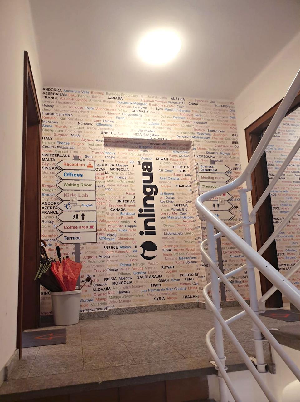 parete inlingua 3 copia
