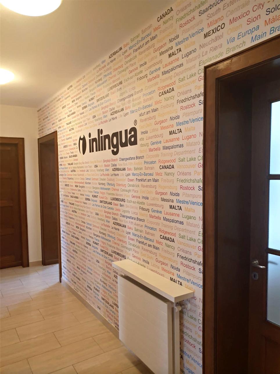 parete inlingua 4 copia